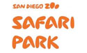 The San Diego Zoo Safari Park, San Diego Zoo Safari Park Tickets, San Diego Zoo Safari Park Discount Tickets, San Diego Zoo Safari Park Packages