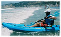 Hike / Bike Cayak San Diego, Hike, Bike, Kayak Packages