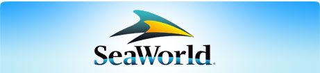 SeaWorld San Diego Discoutned Tickets
